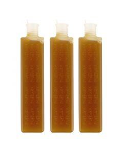 Huismerk harspatroon Honing Medium (past in C&E) 3st
