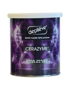 Cerazyme DNA Crystal Film Wax 800g
