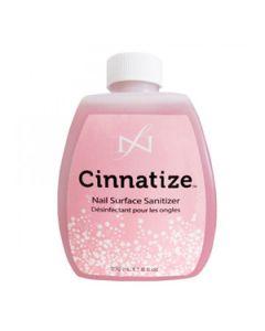 Cinnatize nail surface sanitizer 236ml