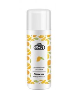 LCN Cleaner 'Mango Flavour' 100 ml