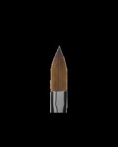 Magnetic Click On Prestige penseel XXL (14)