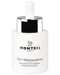 Monteil Elixir Metam. Collagen Boost Serum, 30ml