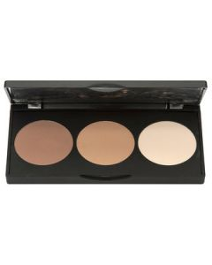 GR Contour Powder Kit