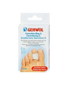 Gehwol Correction Ring G 3st