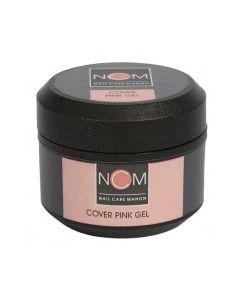 NCM Sculpture Cover pink 15gr