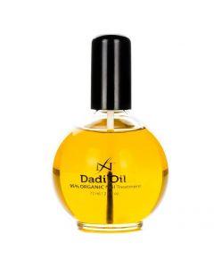 Dadi' oil 72ml
