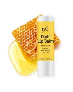 Dadi' Lip Balm 3,75g
