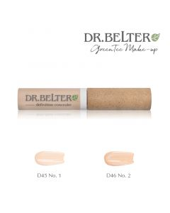 Dr. Belter definition concealer no 1. 8ml