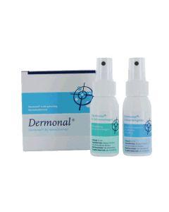 Dermonal startpakket (voor 8 weken)
