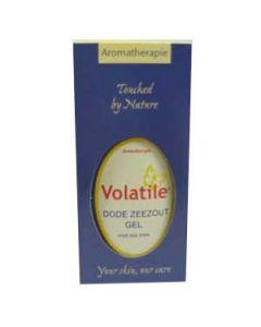 Volatile Dode Zeezout gel 100ml
