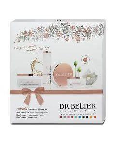 Dr. Belter Stimula Contouring Skin Care Set (Kerst)