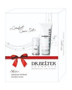 Dr. Belter Man Dynamic care set