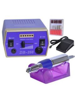 Electric Drill manicuremotor