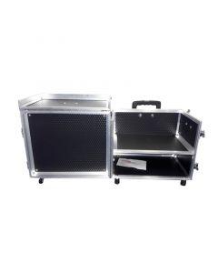 Koffer Eliz mini