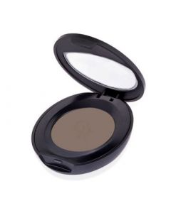 Eyebrow powder 102