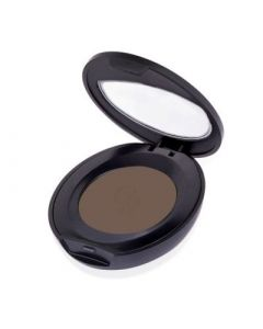 Eyebrow powder 103