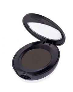 Eyebrow powder 106