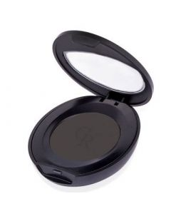 Eyebrow powder 107