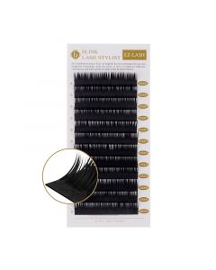 Blink EZ Lashes 0.15 x 11mm
