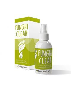 FunghiClear, 50ml