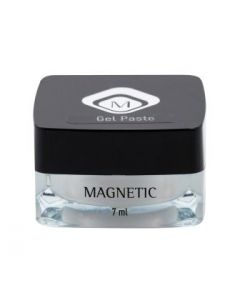 Magnetic Gel Paste 7,5ml