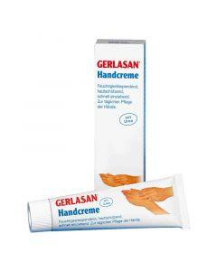Gerlasan (gehwol) handcrème 40ml