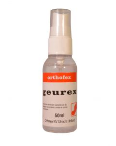Orthofex Geurex 150ml
