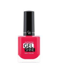 GR gel shine nail color nr. 22
