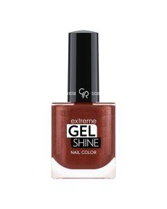 GR gel shine nail color nr. 42