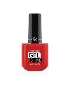 GR gel shine nail color nr. 59