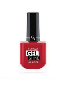 GR gel shine nail color nr. 60