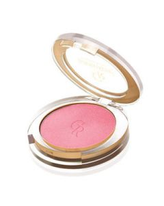 Powder Blush 06