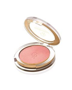GR Powder Blush 05
