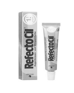 Refectocil 1.1 wimperverf graphit