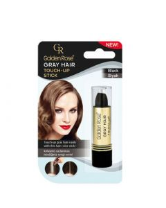 Grey Hair touch-up stick 01 - black