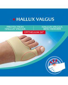 Epitact Hallux Valgus M