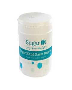 Sugar It Hand paste regular 1kg