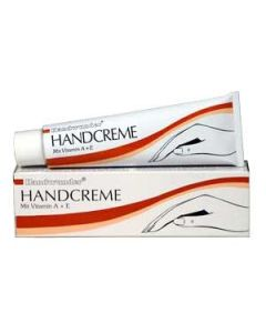 Handwunder Handcreme A+E 75ml