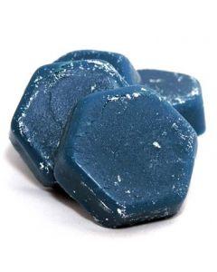 Harsblokken azuleen 1kg