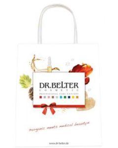 Dr. Belter Draagtas herfst/winter 20st