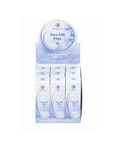 Bio Balance Hya-Lift Plus 50ml - display 9st