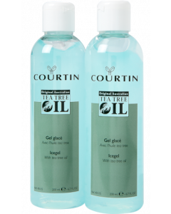 Courtin Icegel 200ml