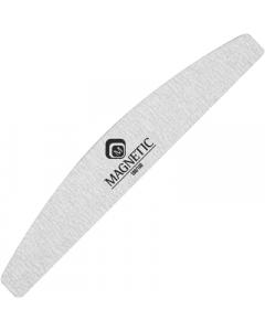 Magnetic vijl boomerang 100/100 Special long lasting Zebra