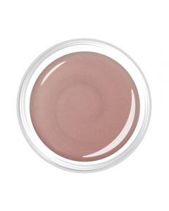 LCN Fusion Poly-Acryl Gel Vintage Rose 50ml