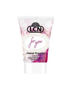 LCN Handcrème For You 30ml