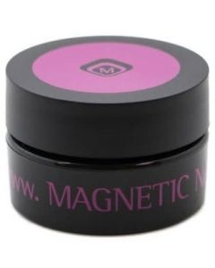 Magnetic Fiber Gel 5ml