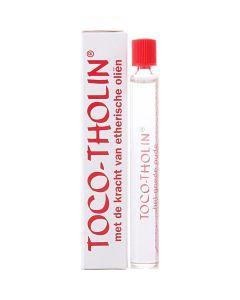 Toco Tholin 6ml