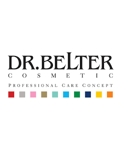 Dr. Belter Luxe Banner