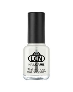 LCN 7in1 Wonder Nail Recovery 8 ml