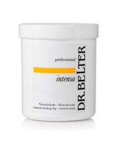Intensa Enzym Peeling poeder masker 250g